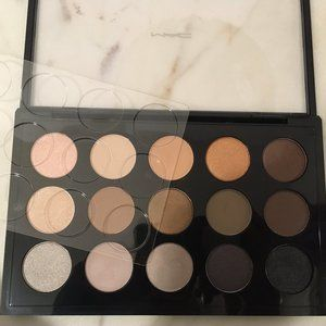 MAC Limited Edition 'Nordstrom Now' Palette